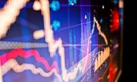 S&P 500 đã giảm 3 tháng liên tiếp