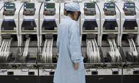Kinh tế Trung Quốc liên tục có dấu hiệu khởi sắc