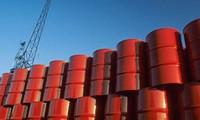Xuất khẩu dầu thô sang Trung Quốc tăng tới hơn 250%