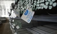 Thép Hòa Phát tiêu thụ hơn 545.000 tấn trong 4 tháng đầu năm