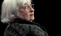 Fed có thể tăng tỉ lệ lãi suất trong tháng 6