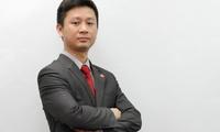 Ông Nguyễn Đức Hùng Linh (SSI): Thị trường có thể đứng vững nếu không có thêm thông tin xấu