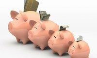 FLC, VNS, MWG, KSB, VHL, API, WCS, UNI, STT: Thông tin giao dịch lượng lớn cổ phiếu