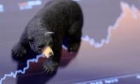 """Cổ phiếu Bluechips kéo VnIndex tăng điểm, thị trường đã """"hết sợ"""" Brexit?"""