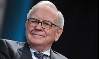 Warren Buffett có đang quay lưng lại với đầu tư giá trị?