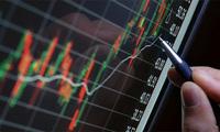 Bất chấp thông tin nới room, khối ngoại vẫn đẩy mạnh bán ròng VNM