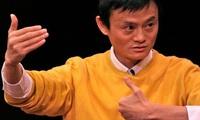 Chuyện có thật: 2 nhân viên sale mang về 60% doanh số cho cả công ty, Alibaba ngay lập tức đuổi việc họ