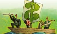 """""""Cắt"""" cho vay ký quỹ đối với NĐT nước ngoài ảnh hưởng ra sao đến thị trường chứng khoán?"""
