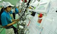 DN Nhật ở Việt Nam kỳ vọng các tác động của hội nhập