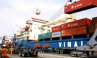 """Doanh nghiệp EU vẫn ngại các """"ông lớn"""" Nhà nước ở Việt Nam"""