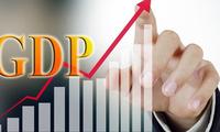GDP quý I tăng 5,46%, kinh tế có dấu hiệu chững lại