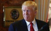 """Hàng trăm công nhân và nhà thầu tố cáo bị Donald Trump """"xù"""" lương"""