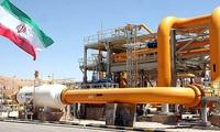 Iran sẽ đẩy điểm cân bằng dầu mỏ đi về đâu ?