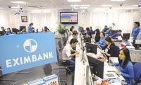 Eximbank sẽ tổ chức ĐHĐCĐ lần hai vào ngày 24/5