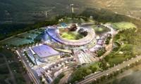 Trung Nam Group: Ông chủ dự án chống ngập nghìn tỷ và những tai tiếng