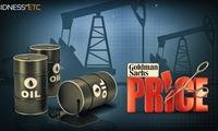 [Câu chuyện cuối tuần] Vì sao mỗi ngày, điều đầu tiên NĐT cần làm là xem giá dầu và giá USD?