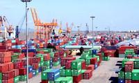 Tham gia FTA, TPP: Nhường ưu đãi cho doanh nghiệp nước ngoài?