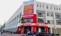 """Dấu hiệu """"lợi ích nhóm"""" khi TSQ Việt Nam mang đất công trình công cộng ra cho thuê?"""