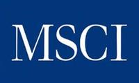 Chứng khoán Trung Quốc lại đón tin buồn từ MSCI