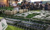 CEO Cushman &Wakefield Châu Á: Thoát ra khỏi tình trạng ảm đạm, thị trường BĐS Việt Nam bắt đầu chu kỳ sôi động