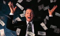 9 lời khuyên 'vàng' của chuyên gia dành cho nhà đầu tư chứng khoán