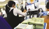 Siết hoàn thuế từ 1.7: Ngành thuế làm khó doanh nghiệp!