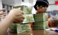 HSBC: Lãi suất sẽ chưa tăng đến giữa năm 2017