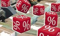 Lãi suất cho vay giảm nhưng cần thực chất
