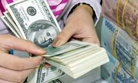 Huy động USD lãi 0%, cho vay lãi 3% vì ngân hàng cần phải... sống?