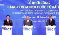 Doanh nghiệp Nhật muốn rời Trung Quốc để sang Việt Nam