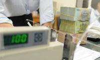 Lãi suất liên ngân hàng khó duy trì mức thấp