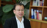 Đôn đốc BIDV và Vietinbank nộp cổ tức vào NSNN là đúng quy định pháp luật