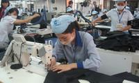 Các ngành hàng xuất khẩu chủ lực đang rơi vào tay doanh nghiệp FDI