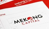 Quỹ thứ tư của Mekong Capital sẽ rót 112 triệu USD vào Việt Nam