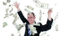 Lịch chốt quyền nhận cổ tức bằng tiền của 11 doanh nghiệp