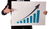 CMVietNam (CMS) sẽ phát hành riêng lẻ 10 triệu cổ phiếu cho cổ đông chiến lược