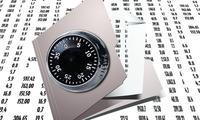 OPC, KSA, NVT, PPI, MAS, SPM, ELC: Thông tin giao dịch lượng lớn cổ phiếu
