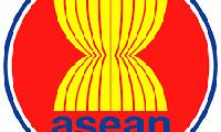 Năm 2050, ASEAN sẽ trở thành nền kinh tế thứ 4 thế giới