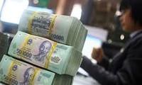 Ngân hàng Nhà nước yêu cầu báo cáo tình hình giảm lãi suất cho vay