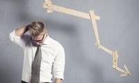 """Tuần 13-17/6: Review ETF, VnIndex """"bất lực"""" trước ngưỡng 630 điểm"""