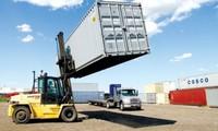 DN Logistics nội địa: Đã sẵn sàng cho hội nhập với hàng loạt FTA?