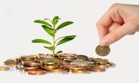 IMF: Kinh tế Việt Nam sẽ tăng trưởng nhanh nhất Đông Nam Á