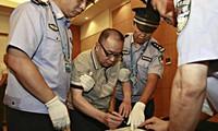 Trung Quốc: Tham nhũng từ 3 triệu Nhân dân tệ trở lên sẽ bị tử hình