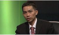 TS. Nguyễn Đức Thành: Tăng tưởng kinh tế khó vượt qua mức 6,5%?