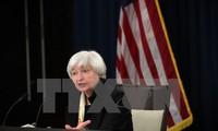 Fed cảnh báo những hậu quả kinh tế nghiêm trọng do Brexit