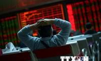 """Thị trường Trung Quốc vẫn có """"sức hút"""" bất chấp kinh tế hạ nhiệt"""