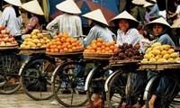 ANZ: Tăng trưởng thấp hơn dự báo trong quý I nhưng kinh tế Việt Nam vẫn sẽ vượt trội trong khu vực
