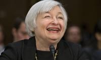 Thông điệp của Fed: Tháng 9 cũng chưa chắc lãi suất sẽ tăng