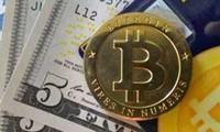 Tiền ảo Bitcoin - Cơ hội và nguy cơ