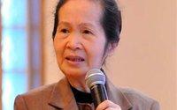 TS Phạm Chi Lan: Niềm hy vọng của năm 2014 đến từ Thông điệp đầu năm của Thủ tướng